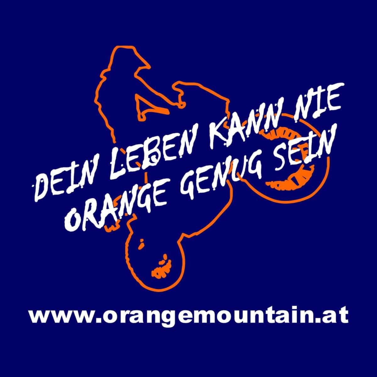 Orangemountain Shirts 2020