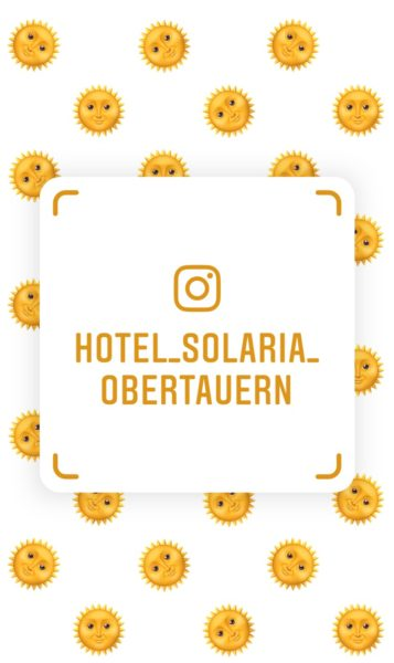 Nametag Hotel Solaria